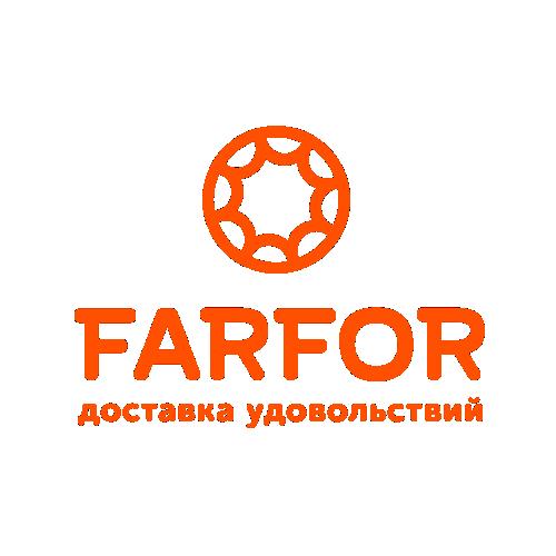 Фирма Farfor