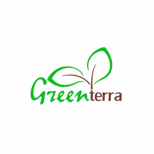 GreenTerra